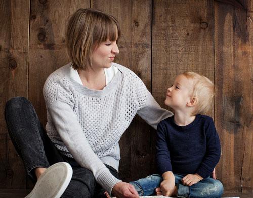 potträning 3 åring kan bjuda på lite motstånd eftersom barnet befinner sig mitt i självständighetsfasen.
